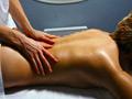 Японский массаж