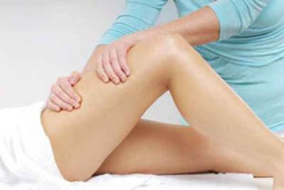 Медовый антицеллюлитный массаж - советы от профессионалов