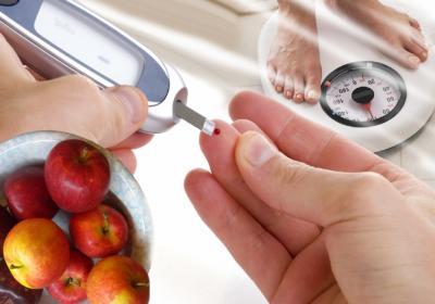 Острые нарушения мозгового кровообращения у больных сахарным диабетом